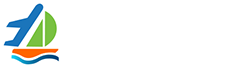 East Boston Chamber of Commerce
