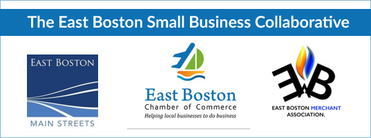 east-boston-collaborative